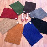 Zerbini-in-cocco-colori-vari-scarpe